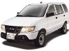 Picture Rental Vehicles Ready for you and your...