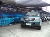 Picture 2004 Ford Everest