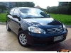 Picture 01 Toyota Altis 1.6J, Used, 2001, Philippines