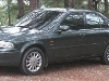 Picture Ford lynx ghia FOR SALE from Cavite @ Adpost....