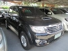 Picture 2012 Toyota Hilux for Sale