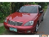 Picture Nissan Sentra GX 2005, Used, 2005, Philippines