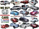 Picture Buying Honda Cars 09276088890 / 099983---88 /...