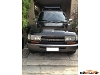 Picture Toyota Land Cruiser VX, Used, 1994, Philippines