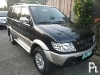 Picture 2008 isuzu crosswind xuv? Bacolod City