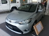Picture Lowest downpayment for TOYOTA VIOS
