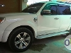 Picture Ford everest for sale