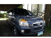 Picture Hyundai starex AT 2005