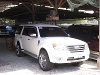 Picture 2013 Ford Everest