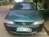 Picture Opel Vectra 1999