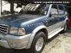 Picture 2006 Ford Everest 4x4 automatic