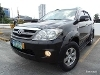 Picture 2008s toyota fortuner v