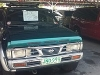 Picture 1999 Nissan Terrano for Sale