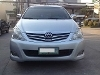 Picture 2010 Toyota Innova V FOR SALE from Bulacan...