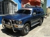 Picture For sale: Toyota Surf Hilux 1997
