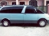 Picture Toyota Lucida Estima FOR SALE from Bulacan @...