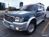 Picture 2005 ford everest xlt