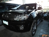 Picture 2009 Toyota Fortuner, Used, 2009, Philippines