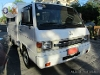 Picture 2010 Mitsubishi L-300FB Exceed 18 seater 2.5D...