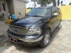 Picture Ford Expedition Rush sale 20inch chrome mags &...