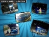 Picture Sentra B13 For Swap