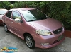 Picture Toyota Vios 2004
