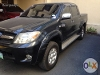 Picture Toyota Hilux G 2.7 VVti Gas 2007