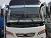 Picture 2016 Daewoo BH119