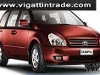 Picture Kia Carnival Lowest Downpayment! July Promo!...