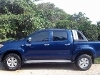 Picture 2008 TOYOTA HILUX 4X4 Accept Financing and...
