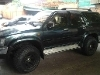 Picture Toyota Hilux surf