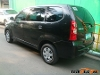Picture 2011 Toyota Avanza 1.3 J manual, Used, 2011,...