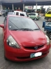 Picture Gt; Honda Fit RUSH 190,000 PHP