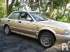 Picture Nissan Sentra For Sale? Dinalupihan