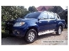 Picture TOYOTA HILUX 4X4 Accept Financing and Trade in