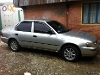 Picture Toyota corolla xe 94 model
