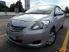 Picture 2011 Toyota Vios MT for sale, Used, 2011,...