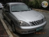Picture 2008 nissan sentra gx (fresh in & out) all...