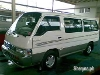 Picture Van for rent, malolos city, bulacan
