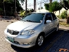 Picture Toyota Vios G A/T, Used, 2005, Philippines