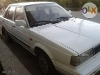 Picture Nissan Sentra For Sale