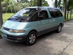 Picture 2005 acquired Toyota Lucida G*SOLD*2 captain...
