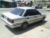 Picture Toyota corolla gl 16valve for sale from cavite...