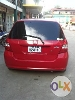 Picture Honda fit new arrival