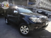 Picture 2009 Toyota Fortuner 4x2 G AT Diesel with full...
