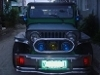 Picture 2002 Owner Type Jeep FOR SALE from Cavite @...