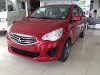 Picture --80k DP All-in Mitsubishi Mirage Model