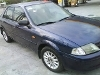 Picture Ford lynx gsi 2000 model almost brand new for...
