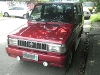 Picture 1998 Toyota Tamaraw FX - GAS
