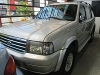 Picture 2005 Ford Everest for Sale